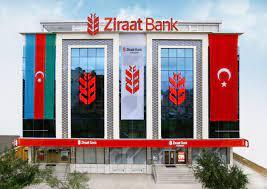 """Ziraat Bankası on Twitter: """"Bankamız iştiraki Ziraat Bank Azerbaycan genel  müdürlük binasının resmi açılışı gerçekleştirildi. #ZiraatBankası  #ZiraatBankAzerbaycan… https://t.co/tesmIcTJyi"""""""