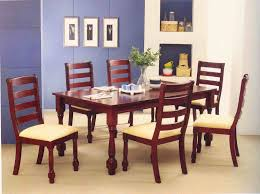 Table And Chair Set For Bedroom Dining Room Tables And Chairs The Your Home Ideas For Dining Room