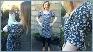 Tilly And The Buttons Patterns Cool Inspiration
