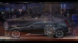 2018 cadillac brougham. wonderful brougham the 2018 cadillac new fleetwood rumor with cadillac brougham 2