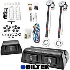 power window kit ebay Lightweight Safety Harness at Universal Wire Harness With Electric Windows