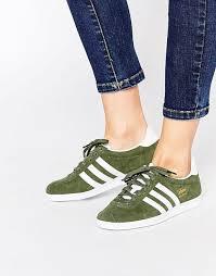 adidas khaki trainers. adidas khaki trainers
