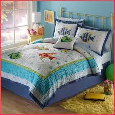 full size of bedding bedding beach quilts king size beach bedding sets queen coastal within
