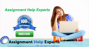 get education help on any assignment assignment help experts 11111