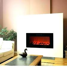 wall mount fireplace costco fireplace best wall mounted fireplace wall mount fireplace fireplace insert costco canada