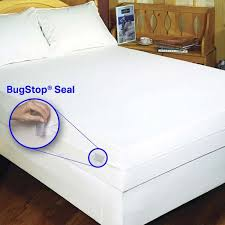 Bed Bug Mattress Covers Bed Covers Proven to Stop Bed Bugs
