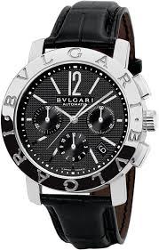 bb42bsldch bulgari bvlgari bvlgari chronograph 42mm mens watch availability bulgari bvlgari bvlgari chronograph 42mm mens watch