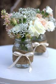 table decorations. stylish diy table decorations for wedding diy on with decoration