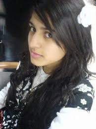Girl For Dp Profile Pictures » Fake