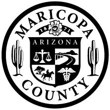 News Flash • Maricopa County, AZ • CivicEngage