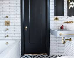 bathroom remodel bay area. Bathroom : Ideas Beautiful Remodel Photos Best Small In A Bay Area Bath How To Design Momentous