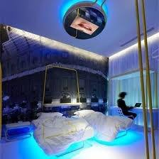 Coolest Bedroom Ideas. Follow me on.fb.me/Po8uIh