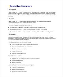 Business Proposal Outline Npsatitans