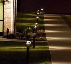 landscape lighting design. if you are looking for a landscape lighting installation company in las cruces nm or surrounding areas call us today at 575 6523605 design