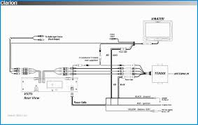 clarion nx409 wiring harness diagram wiring diagram clarion vz300 wiring diagram data wiring diagram blogclarion m5470 wiring diagram wiring diagram library clarion harness