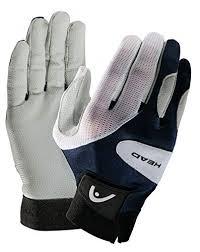 Head Renegade Racquetball Glove Buy Online In Oman
