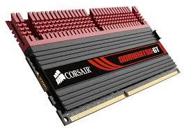 VENGEANCE® LPX 16GB (2 x 8GB) <b>DDR4</b> DRAM 2666MHz C16 ...