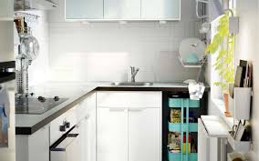 Small Picture ikea small kitchen ideas wildzest 3d kitchen design for ikea room