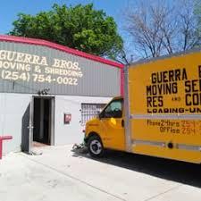 moving companies waco tx. Plain Companies Photo Of Guerra Moving Service  Waco TX United States Inside Companies Waco Tx H