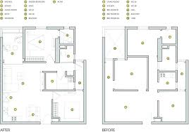 kitchen lighting plans. Kitchen Lighting Plan Cool Plans Bedrooms Living Room Bedroom On Guide Com Galley.