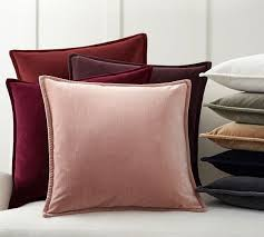 Images Of Pillow Covers