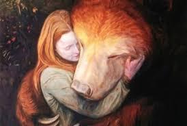 Resultado de imagen de encontrarnos en el amor abrazo