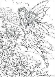 fairy color pages rainbow fairy coloring pages princess fairy coloring pages rainbow