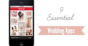 Wedding Seating Chart App Ipad The 9 Best Wedding Apps Guaranteed To Make Wedding Planning