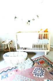 awesome baby room rugs baby room rugs boy baby room rugs boy rug for baby room