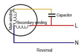 wiring diagram electric motors capacitors wiring ceiling fan motor capacitor wiring diagram jodebal com on wiring diagram electric motors capacitors
