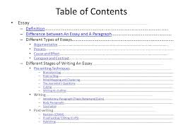 research paper on ethics slides opt for expert and cheap  research paper on ethics slides jpg