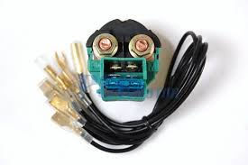 honda cx cb cbx vf vt and gl turbo starter relay solenoid rl11 image hosting at auctiva com
