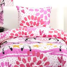 ballerina twin bedding pink ballerina bedding le toes bed cap comforter set with sham and toss ballerina twin bedding ballerina bedding set
