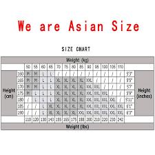 Black Crane Size Chart Us 10 49 40 Off Zongke Japanese Kimono Cardigan Men Crane Print Long Kimono Cardigan Men Thin Black Mens Kimono Cardigan Jacket 2018 Summer In