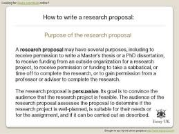 essay examples how to write a research proposal  2 looking for essay examples
