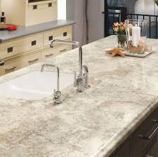 formica 180fx countertops in crema mascrello a little real granite countertops