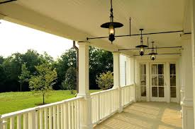 farmhouse exterior lighting farmhouse style porch lights cottage style outdoor lighting fixtures farmhouse style exterior lights