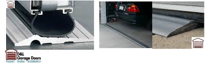 overhead door seal weather strip for garage in sacramento top replacement