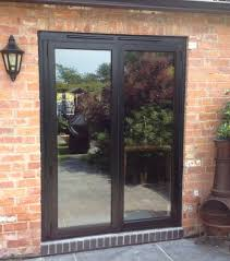 whether you re looking to replace a small set of patio doors like this or have a far grander plan in mind we ll be equally happy to talk you through the