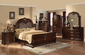 Bedroom Furniture Sets Bedroom Queen Furniture Sets Raya Furniture