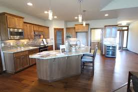 angled kitchen island ideas. Most Seen Ideas In The Angular Kitchen Island Suitable For Your Decoration Angled S