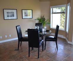 Kostenlose Foto Tabelle Holz Stock Innere Zuhause