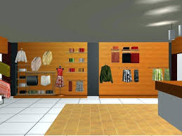 office design software online. Office Design Software Floor Plan Online