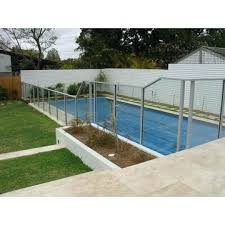 glass pool fence china tempered glass pool fencing panel and as glass pool fence cost brisbane