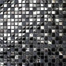 metal wall tiles stone glass tiles brushed stainless steel wall tile diamond crystal bathroom marble tile