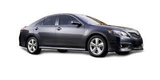 2011 Toyota Camry News and Information - conceptcarz.com