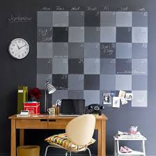 office wall boards. Creative-message-boards-memo-boards-ideas-02 Office Wall Boards T