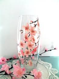 vase painting ideas and cellar image avorcor