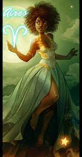 black girl magic wallpaper enjpg