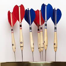 Image result for best darts